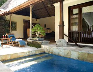 Bali_Outdoor_Pool_Villa