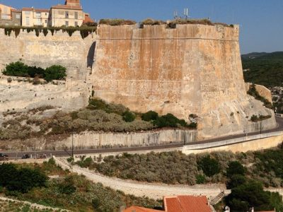 2014_Corsica_Fortifications_catherine_saxelby