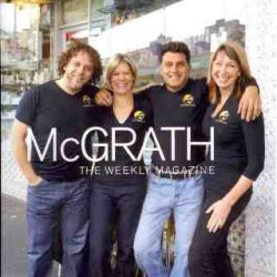 McGrath cover 07.08
