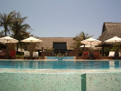 pool_at_quy_nhon2
